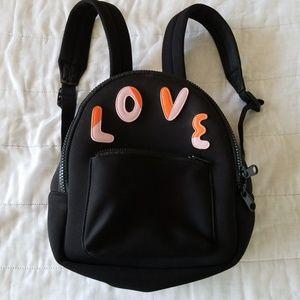 Handbags - Backpack LoveBravery fashion gift trend bag